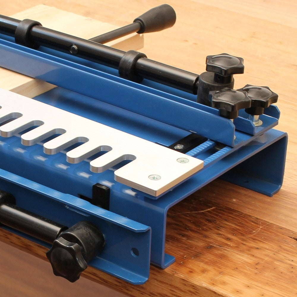 12in Dovetail Jig Through Dovetail Template - Jig Not ...
