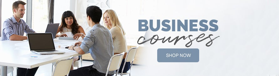 educational business courses
