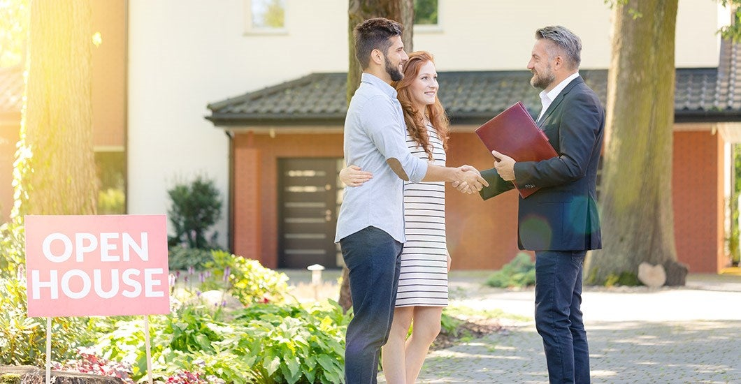 What You Shouldn't Compromise On When Buying a Home