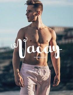 Vacay Swimwear