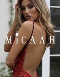 Micaah