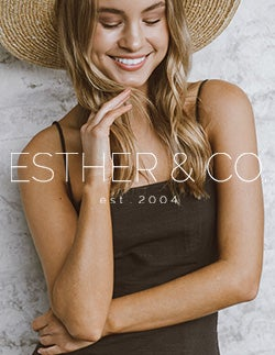 Esther & Co