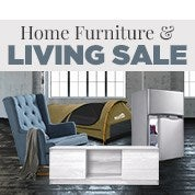 Home Furniture & Living Sale