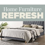 Home Furniture Refresh