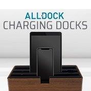 Alldock Charging Docks