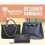Marlafiji Designer Handbags