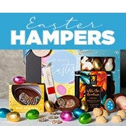 Easter Hamper Sale