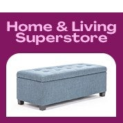 Home & Living Sale