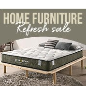 Home Furniture Refresh Sale