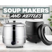 Soup Makers & Kettles