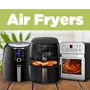 Air Fryer Sale