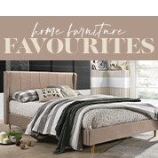 Home Furniture Favourites