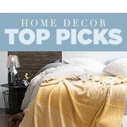 Home Decor Top Picks