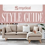 MyDeal Style Guide
