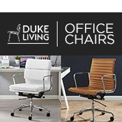 Duke Living Office Chair Sale