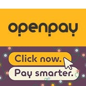Openpay Click Frenzy Sale