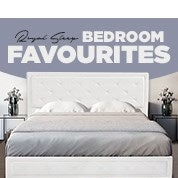 Royal Sleep Bedroom Favourites