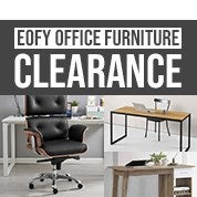 EOFY Office Furniture Clearance