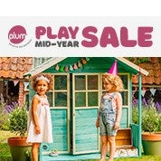 Plum Play Mid-Year Sale