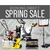 Edisons Direct EOFY Storewide Sale