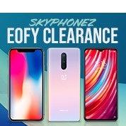 Skyphonez EOFY Clearance