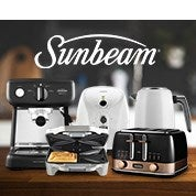 Sunbeam Brand Sale
