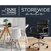 Duke Living Storewide Sale