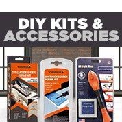 DIY Kits & Accessories