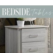 Bedside Table Sale