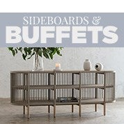 Sideboards & Buffet Sale
