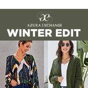 Azura Exchange Winter Edit