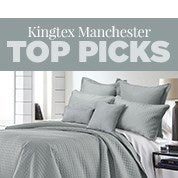 Kingtex Manchester Top Picks