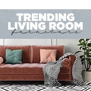 Trending Living Room Furniture