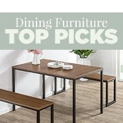 Dining Furniture Top Picks