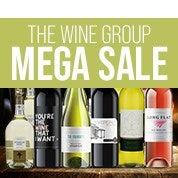 The Wine Group Mega Sale