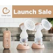 Eonian Care Launch Sale
