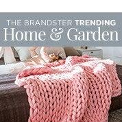 The Brandster Trending Home & Garden