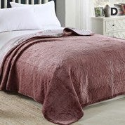 Double Bedspreads