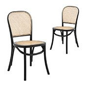 Dining Chairs Sets of 2