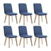 Dining Chairs Sets of 6