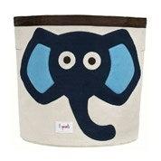 Toy Bins & Bags