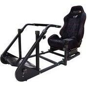 Racing Simulator Stands