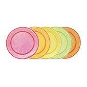 Kids Bowls & Plates