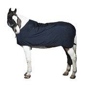 Horse Rugs & Accessories