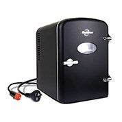 Portable Fridges & Freezers