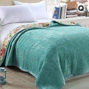 Queen Bedspreads