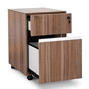 Filing Cabinets & Pedestals