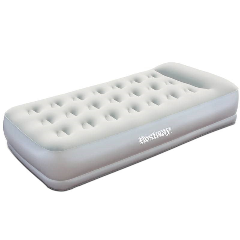 Inflatable Mattresses