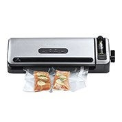 Food Vacuum Sealers