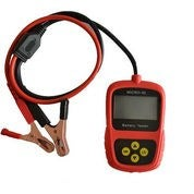 Metal & Voltage Detectors